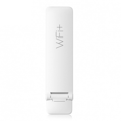 Original Xiaomi Mi WiFi 300M Amplifier 2 Expander for Mi Router