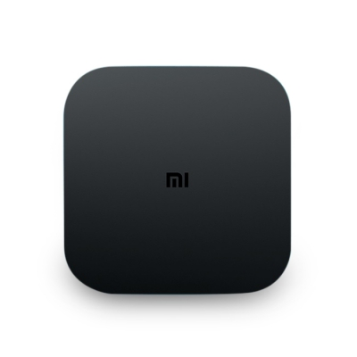 Original Xiaomi Mi4C Patchwall TV Box Amlogic S905L 1GB RAM + 8GB ROM