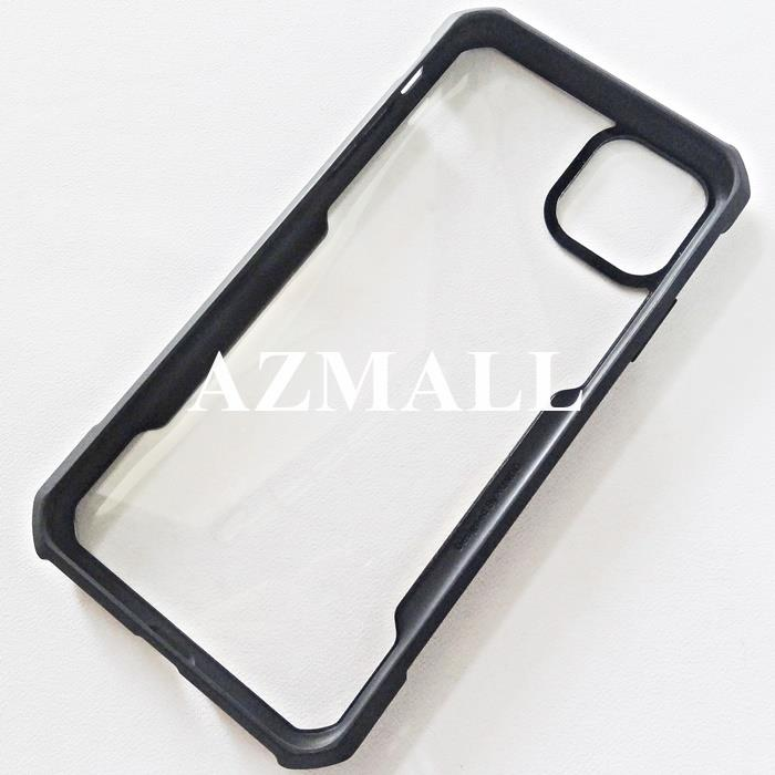 ORIGINAL XUNDD Shockproof Anti Drop Case Cover Apple iPhone 11 Pro Max