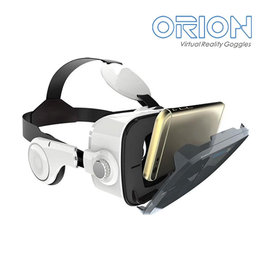 c14dc1cfb629 Orion S1 VR Goggles   Headset Stereo (end 7 23 2019 1 15 PM)