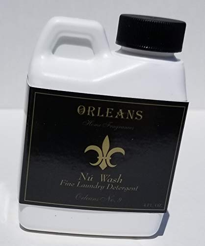 Orleans Home Fragrance 4 oz Gift Pack/from USA