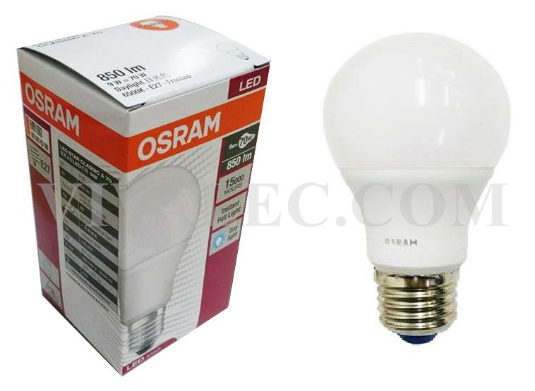 osram 9w e27 led bulb led star clas end 5 31 2017 12 17 pm. Black Bedroom Furniture Sets. Home Design Ideas