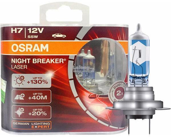osram night breaker laser h7 130 end 9 20 2018 12 15 pm. Black Bedroom Furniture Sets. Home Design Ideas