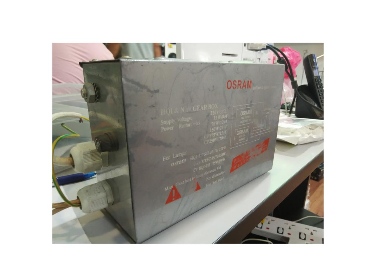 osram transformer clear stock end 10 13 2018 11 15 am