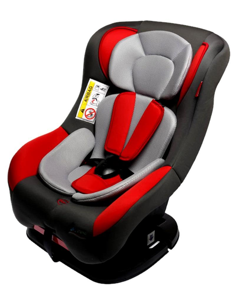 Otomo Baby Car Seat 8902 Suitable f (end 10/2/2016 10:15 PM)