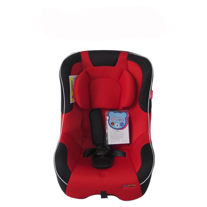 Otomo Baby Car Seat Model HB 8903