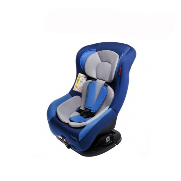 Otomo Baby To Toddler Car Seat (Model HB-8902) - Blue