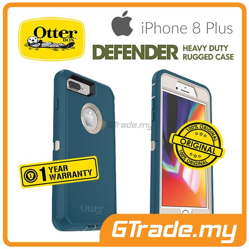 Otterbox belt clip iphone 6 warranty driveeapusedmotorhomefo otterbox defender belt clip holster case apple iphone 8 7 plus big sur maxwellsz