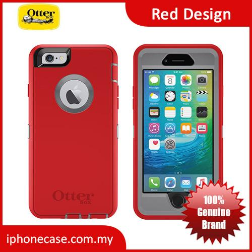16208b328444 Otterbox Defender Series Case for iP (end 5 12 2017 1 15 AM)