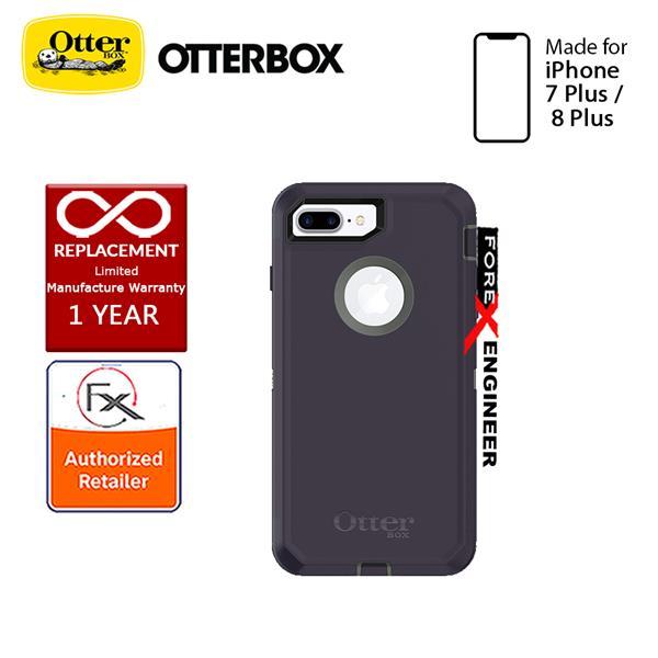 innovative design 45dbd 5bcc2 OtterBox Defender Series for iPhone 7 Plus / 8 Plus
