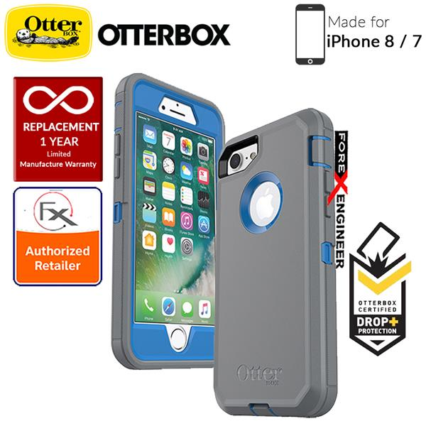 hot sale online 5fd73 63fc4 OtterBox Defender Series for iPhone 8 / 7