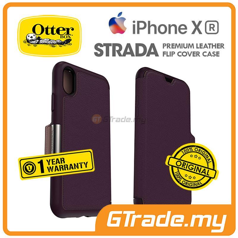 Otterbox Strada Folio Premium Leat End 11 17 2019 11 57 Pm