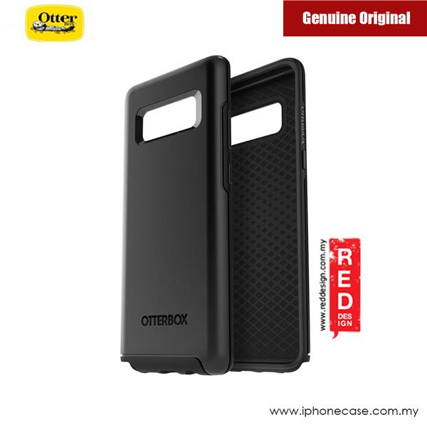 Otterbox Stylish Samsung Galaxy Note 8 Symmetry Series Case