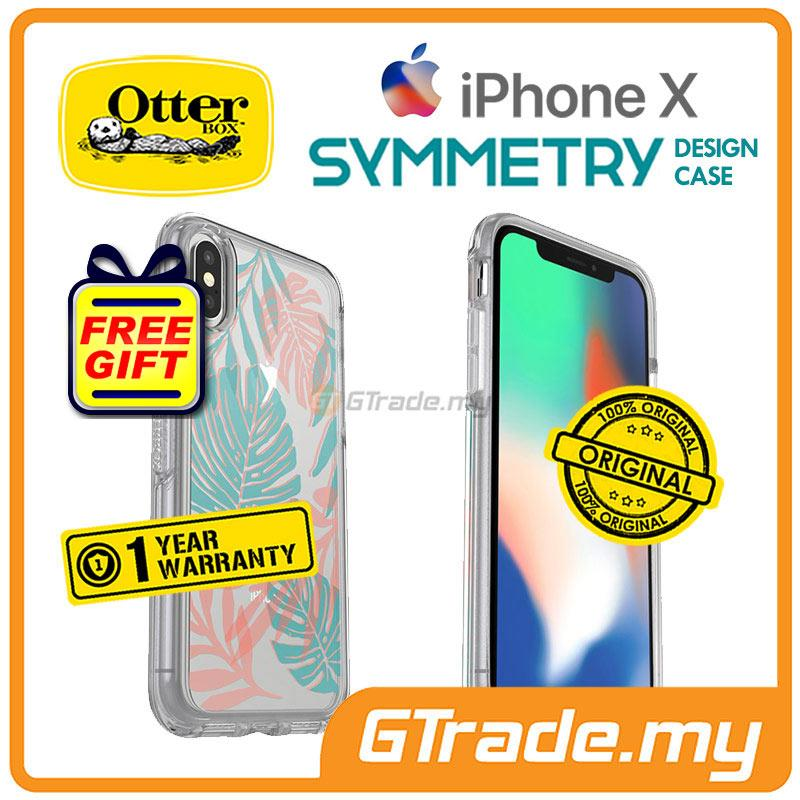 ed7eb484ffa250 OTTERBOX Symmetry Clear Slim Stylish (end 6/10/2020 9:25 AM)