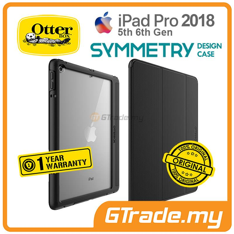 release date 6c650 ecff9 OTTERBOX Symmetry Folio Case Apple iPad 2018 5th 6th Gen Starry Night