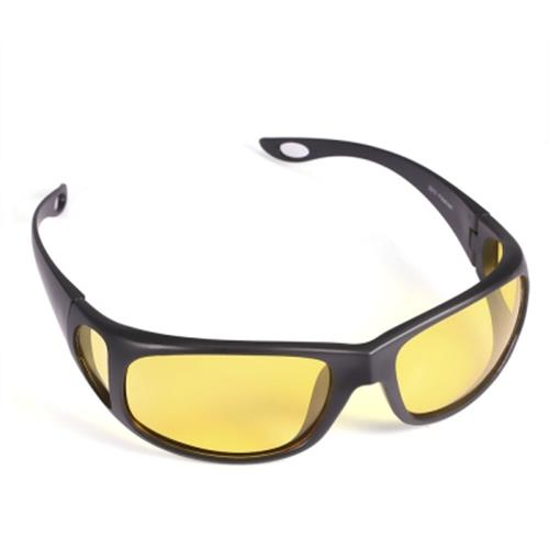24bfd1ea9e OUTDOOR DRIVING FISHING POLARIZED GL (end 5 4 2021 12 00 AM)