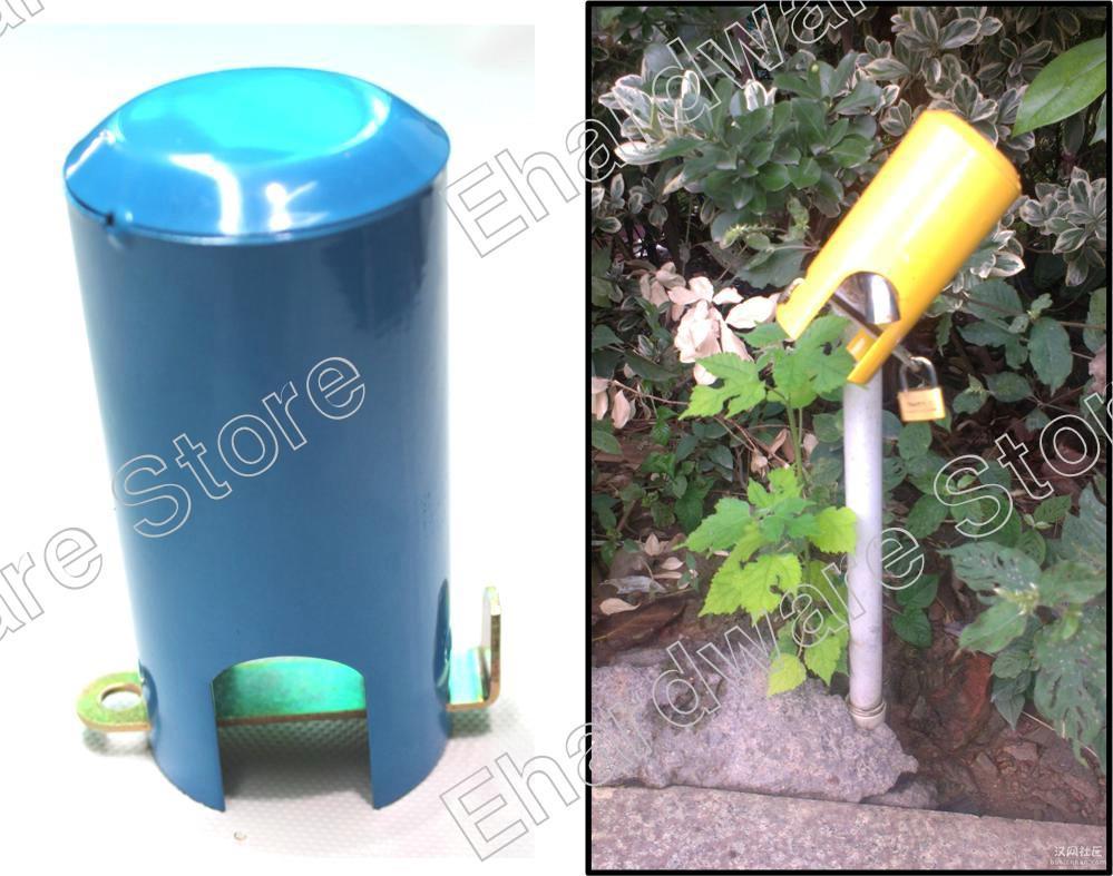 Outdoor Faucet Tap Stop Cock Steel End 2 20 2019 438 AM