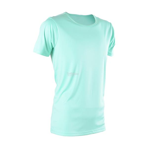 Outrefit Men Round Neck Jersey MOR