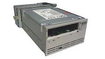 Overland Data PD073-20802 400/800GB 973604-101 LTO3 Tape Drive