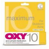 OXY 10 Pimple Treatment 25g