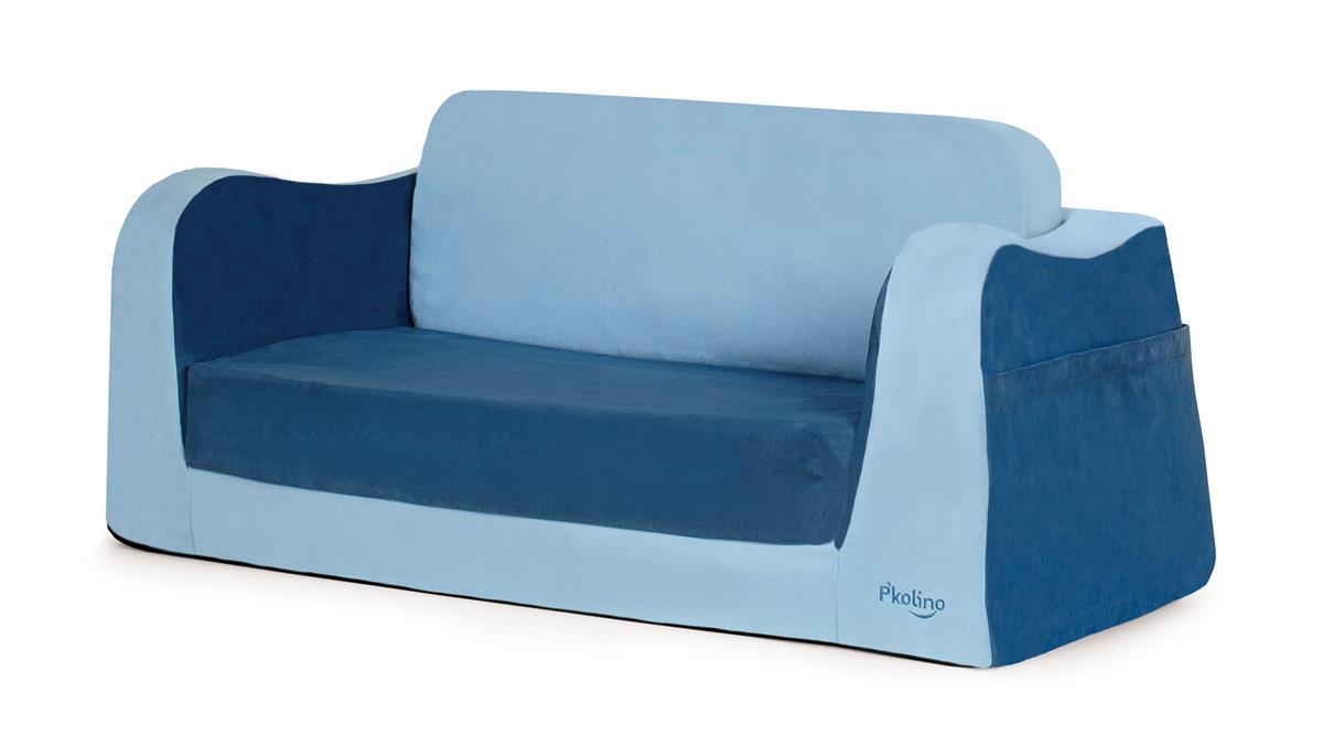 Pkolino Little Reader Sofa Bed for k end 662015 333 PM