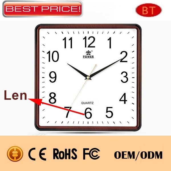 P2P WiFi Wall Clock Spy Camera H264 end 7302019 309 PM