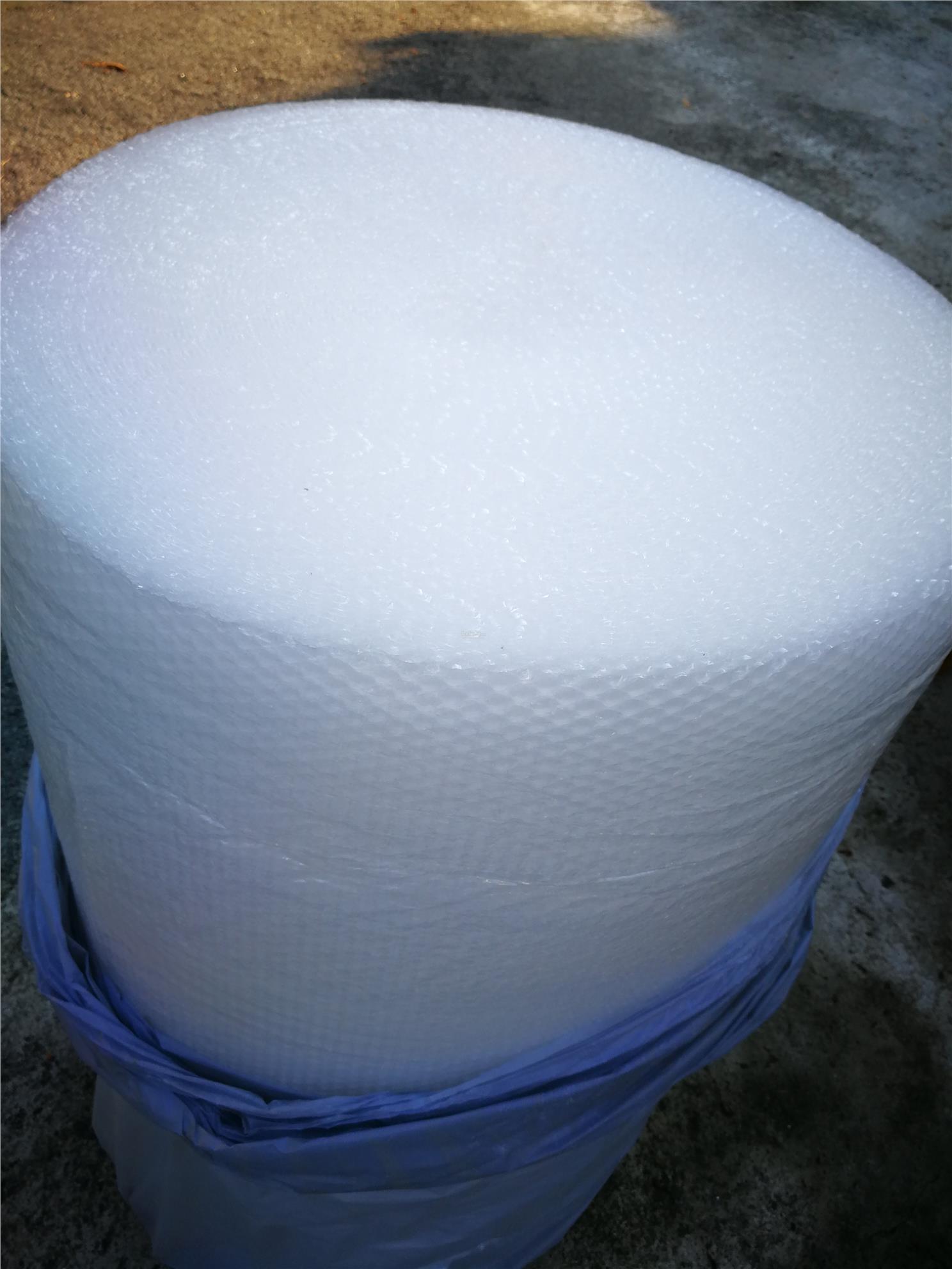 Packaging industrial PE Foam Polyethylene bubble wrap Malaysia