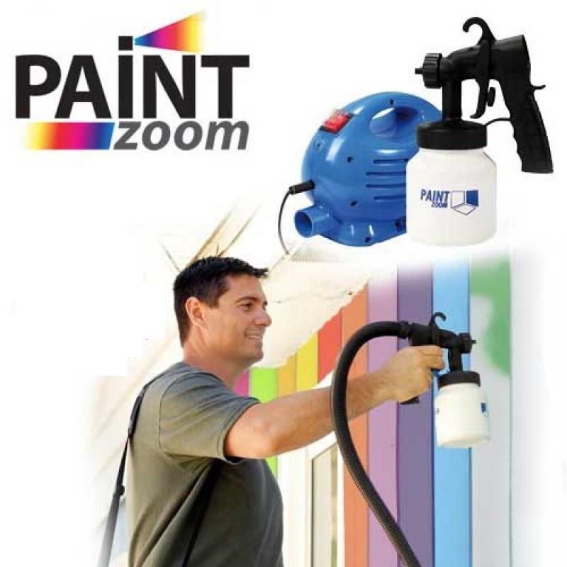 Wall Paint Roller Price In Pakistan