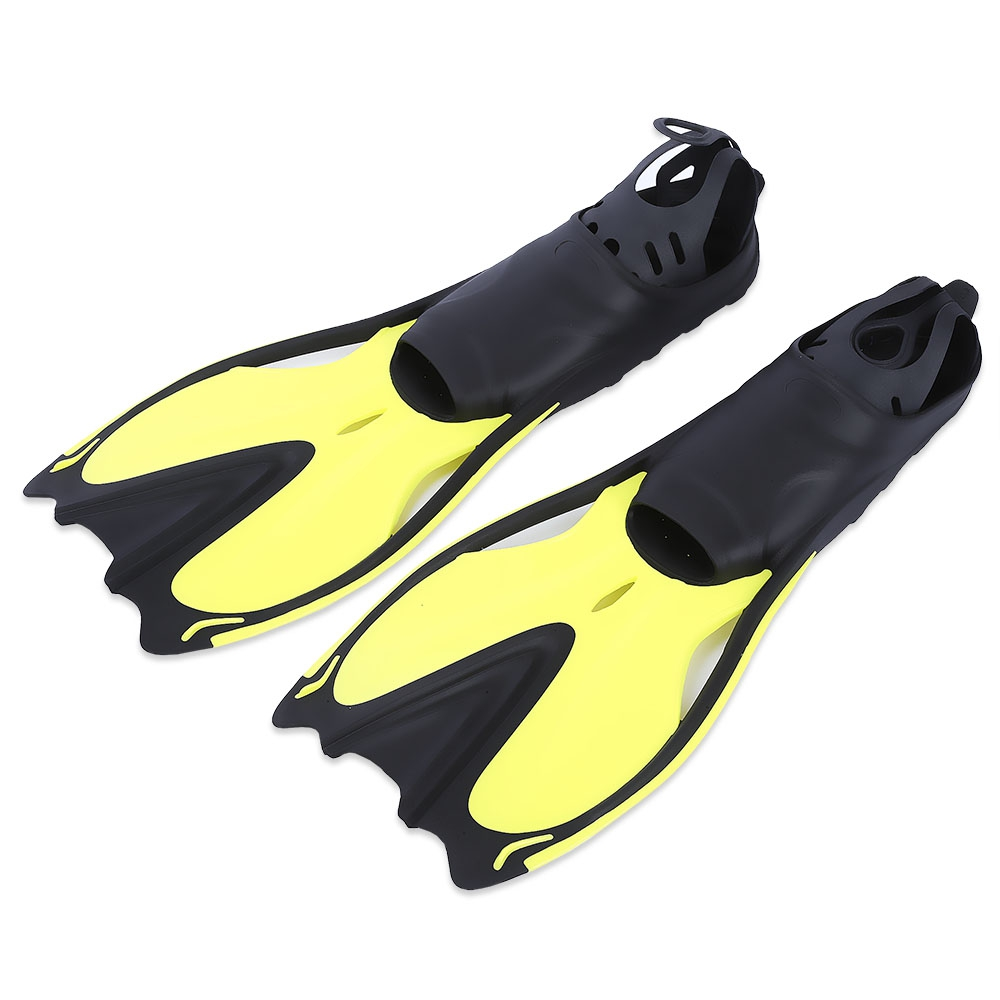 49ef66a1818c PAIRED DIVING FLIPPERS SNORKELING S (end 5 15 2021 12 00 AM)