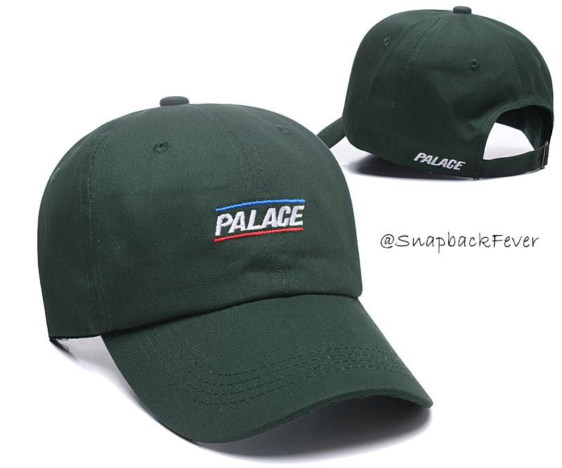 Palace Baseball Cap    Readystock    (end 5 31 2020 2 15 PM) b3af4e99ae9