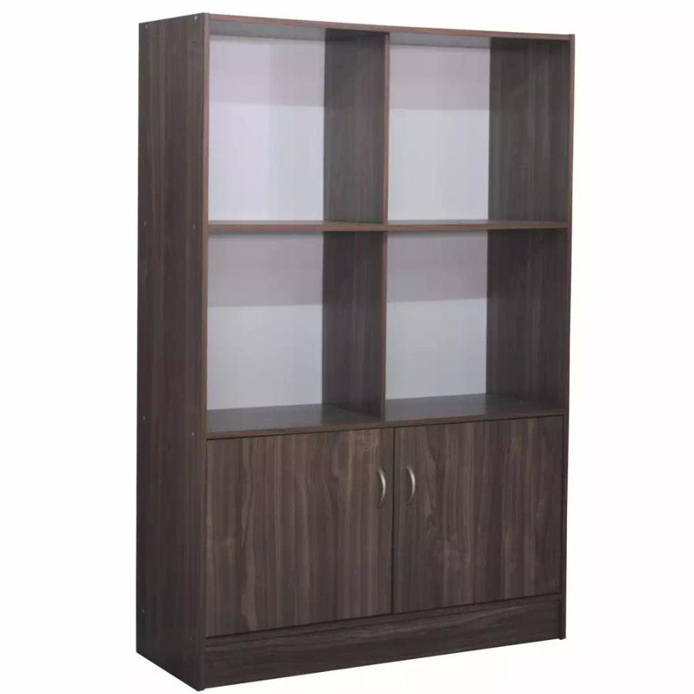 PAMICA Venus 6 Compartment Cabinet