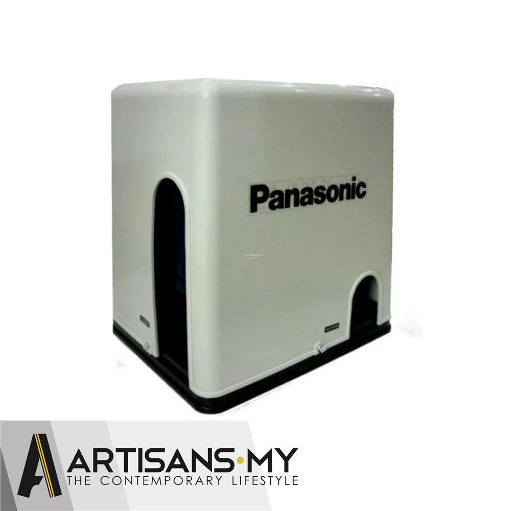 Panasonic A 9  2018 5 15 Pm