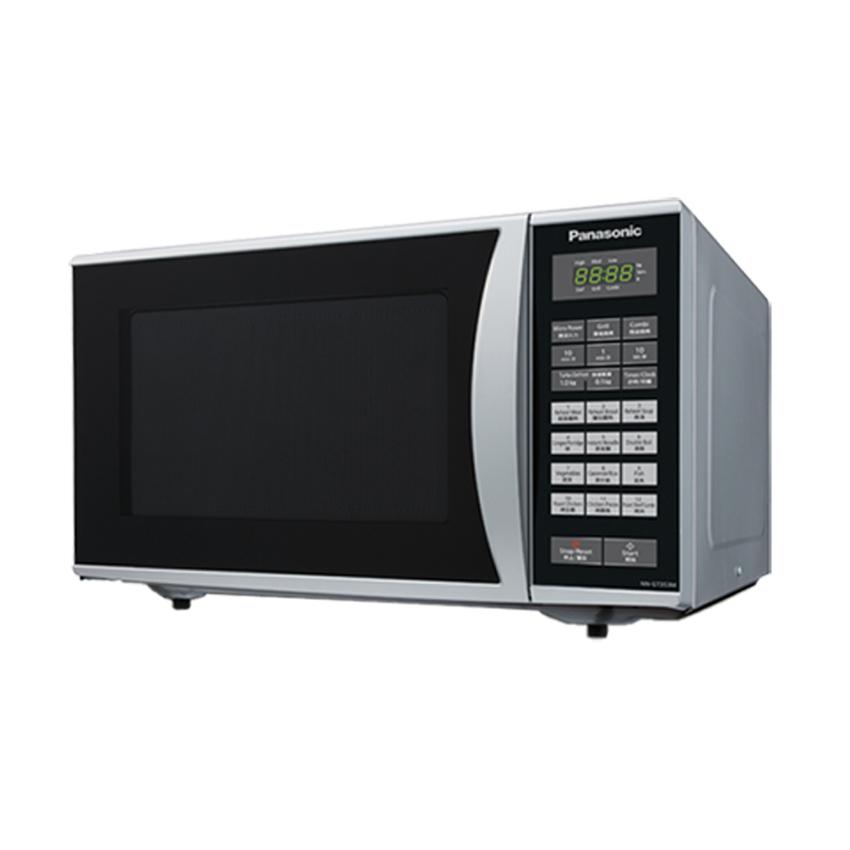Panasonic Kitchen Appliances Malaysia