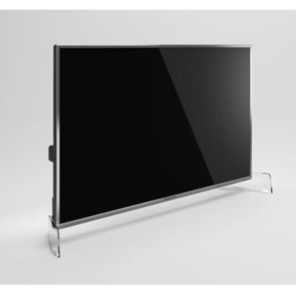 e44c2ca3dabefb Panasonic TH-49LS1K 49 Viera 4K LED Gentle Lighting TV(Original) 2