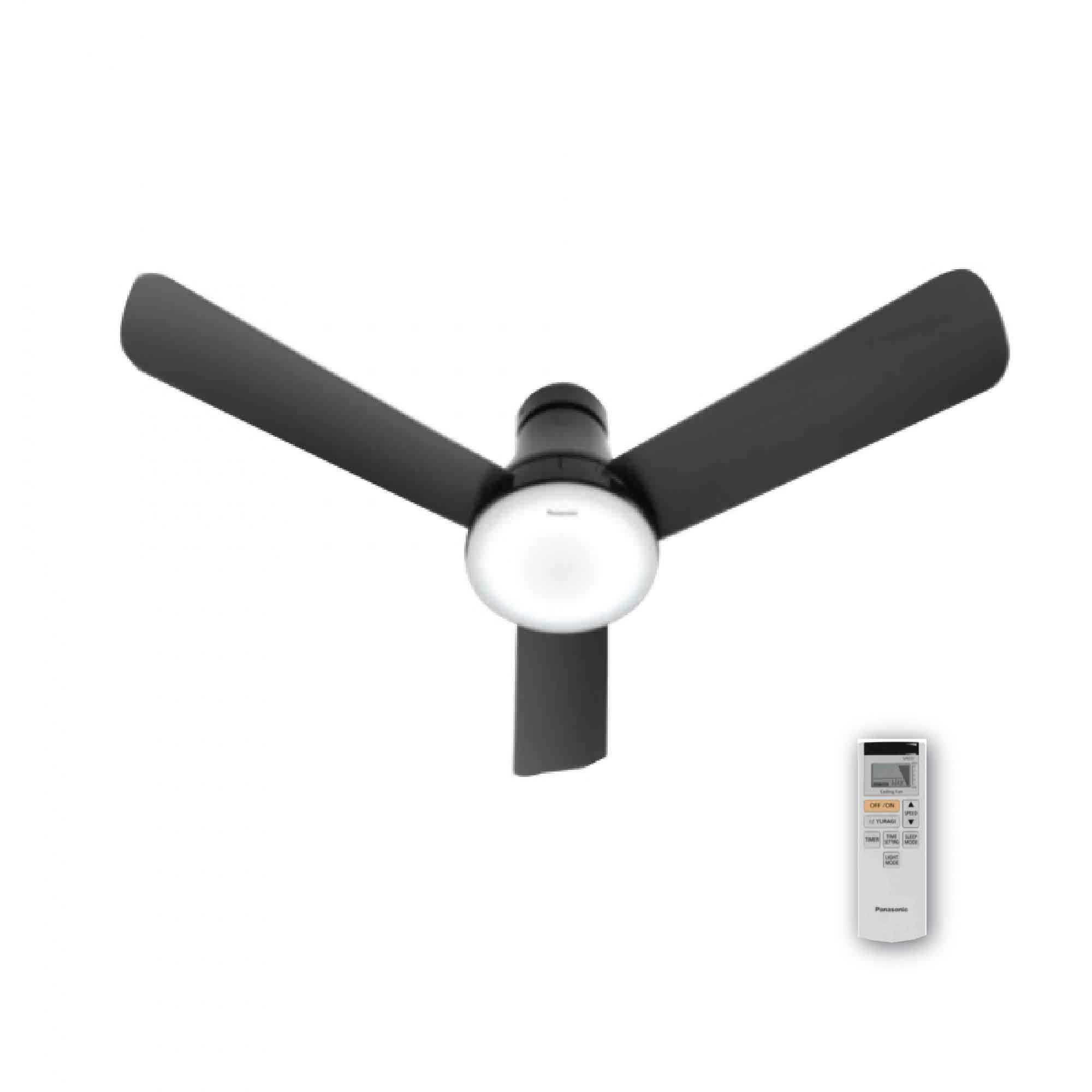Panasonic Baby Ceiling Fan F M12gx Vb End 5 2 2020 8 46 Pm