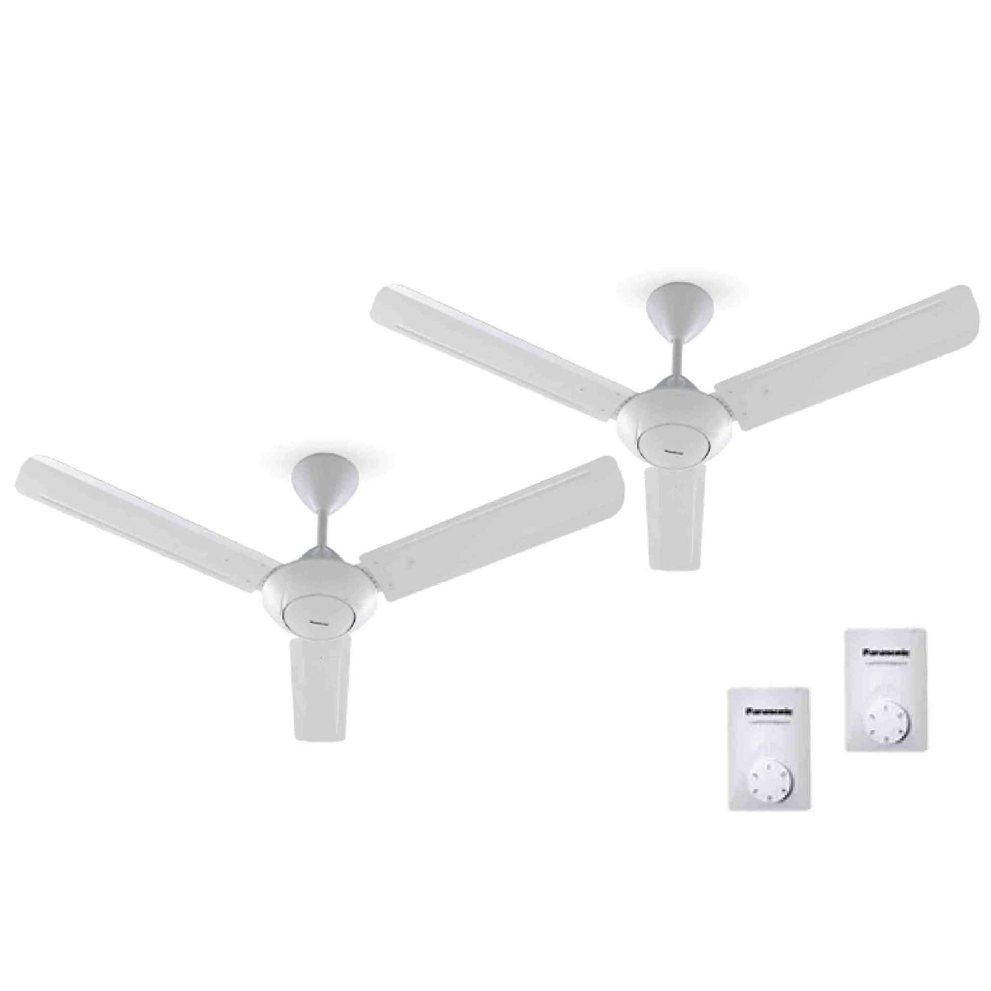 pendant stunning quiet bathroom light exhaust whisper system hom gorgeous ultra and mounting single blades fan ceiling mesmerizing with collections fans bath panasonic wiring