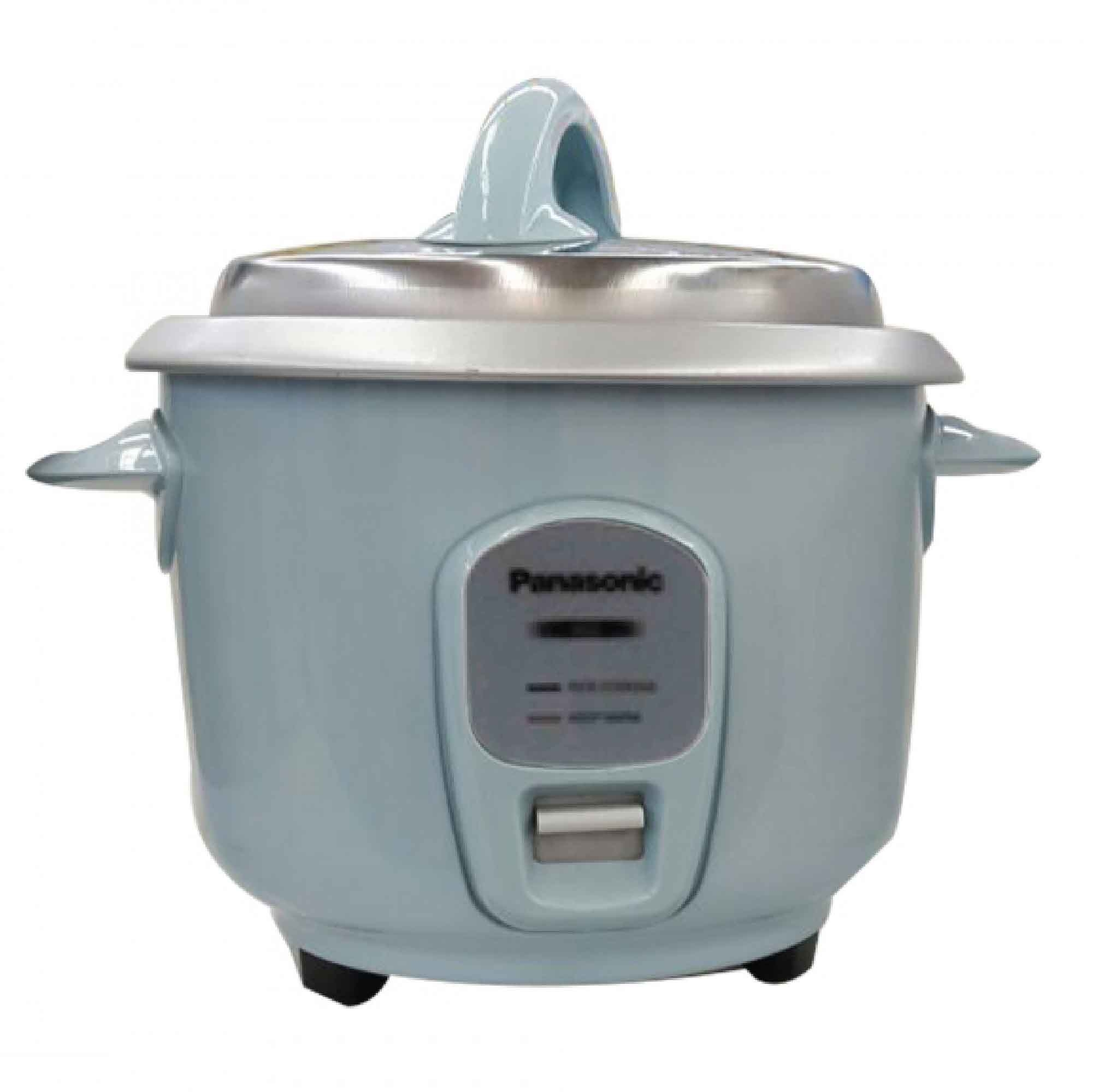 Jual Harga Rice Cooker Panasonic Welcome To Sharp Ks N18me C Penanak Nasi 18 Liter Spec