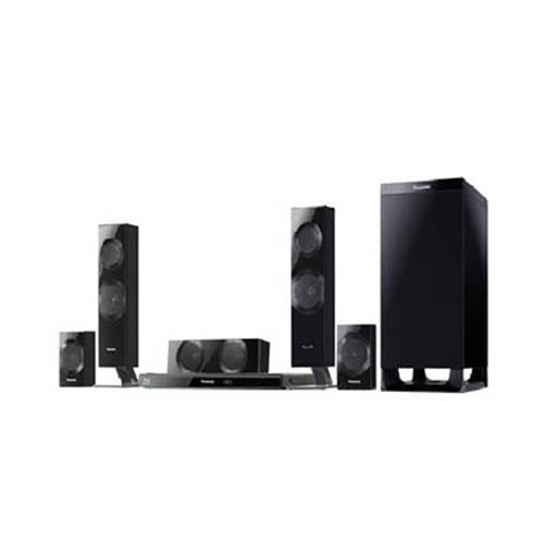home theater 1000w. panasonic blu ray home theater 1000w (scbtt583gax) home theater 1000w e