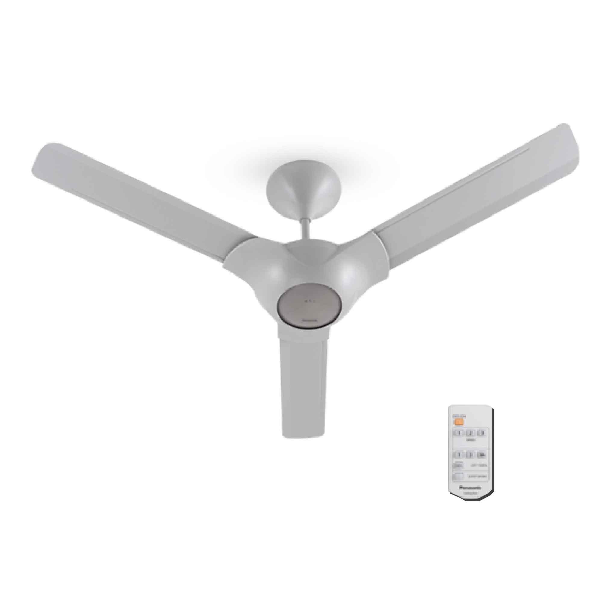 Panasonic Ceiling Fan F M14C2 56 Inc end 5 2 2020 7 51 PM