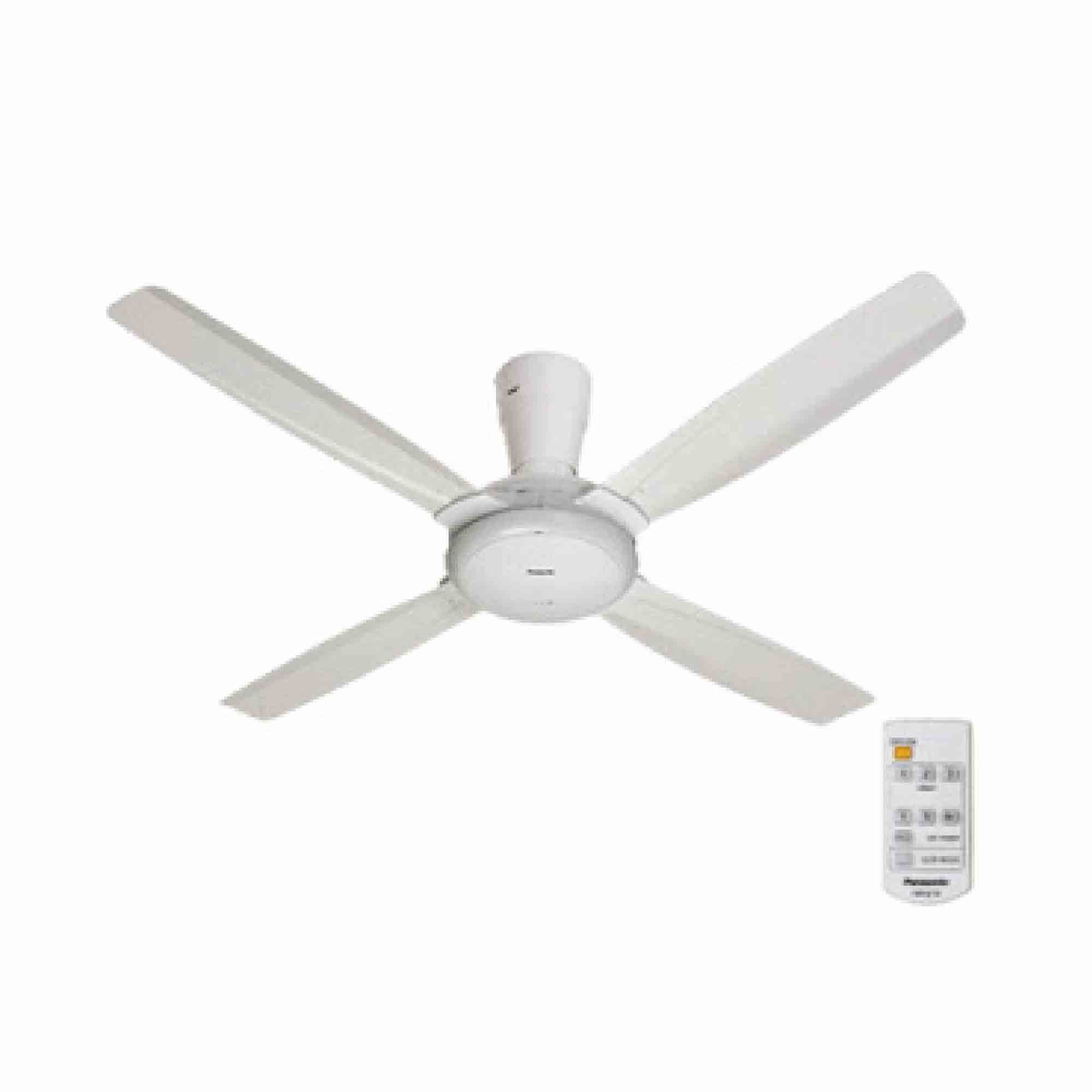 pm fan i end sale ceilings htm bayu ceiling f dg inch sjkelectrical panasonic