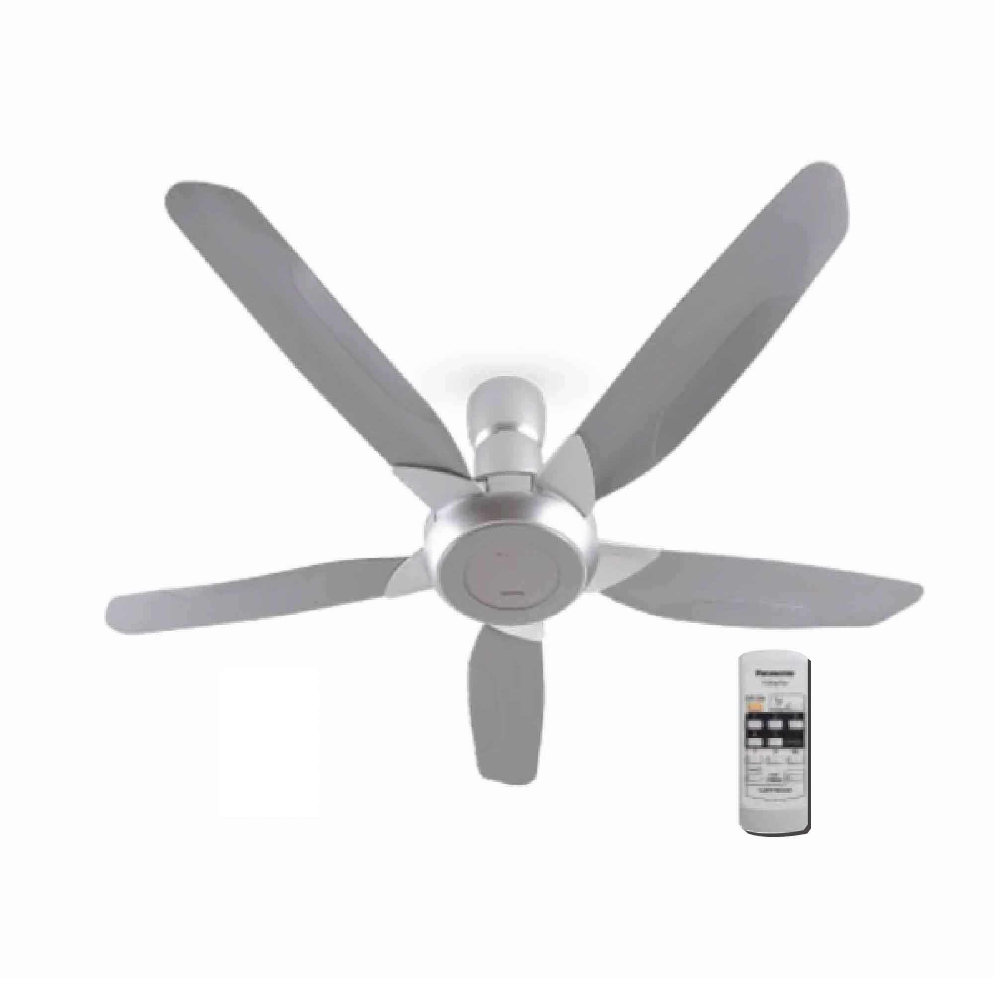 sale inch product china fan competitive ceiling white price oyixvdslbtce led hot