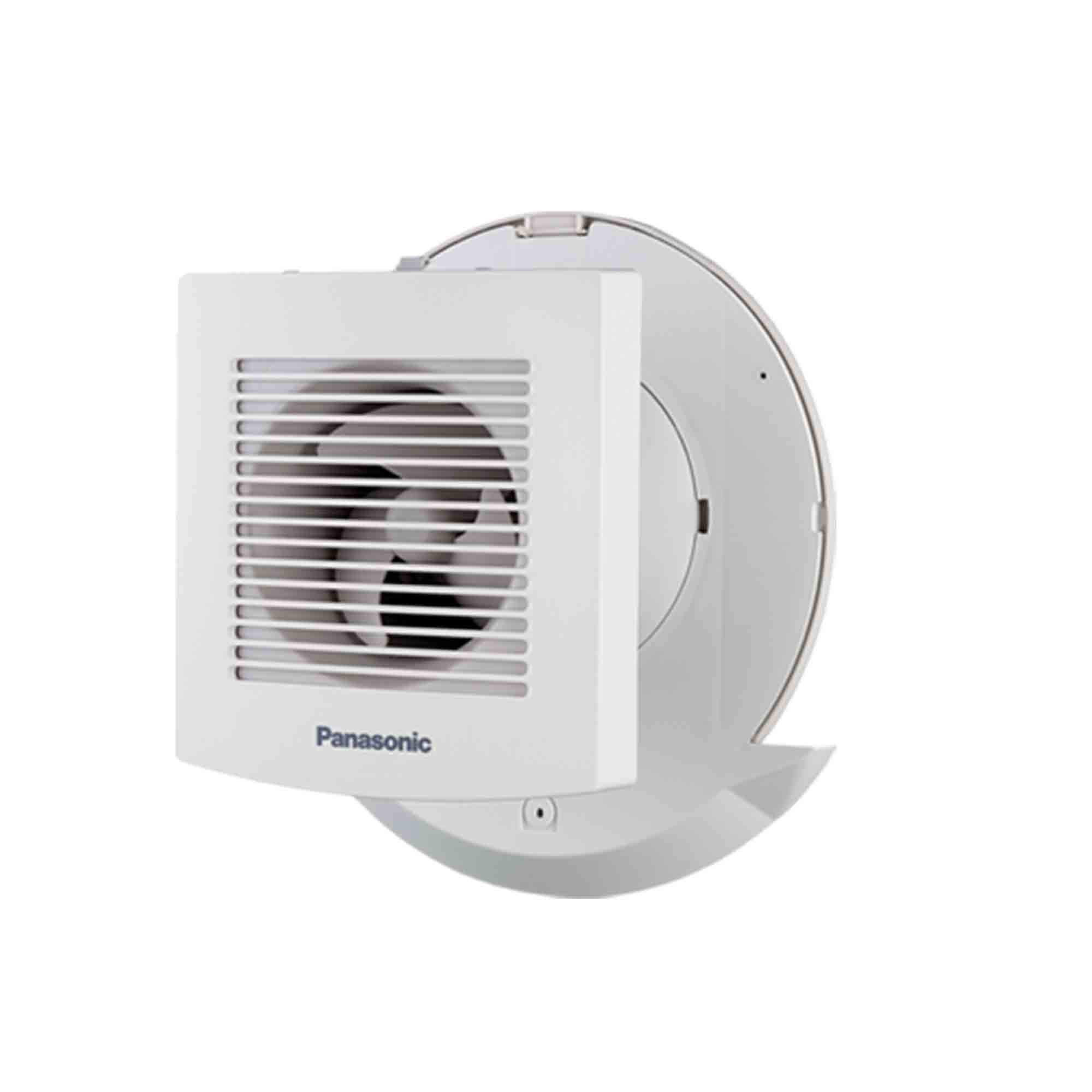 panasonic exhaust fan in some home tips panasonic vent fans