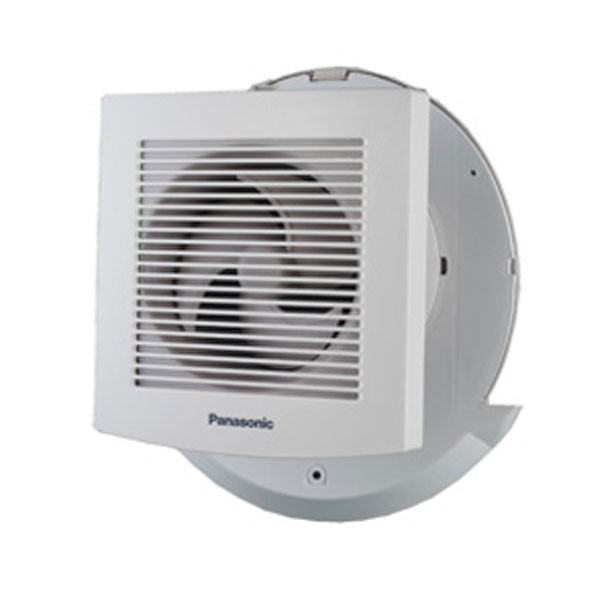 Panasonic Exhaust Fans Kitchen Exhaust Fan Perfect