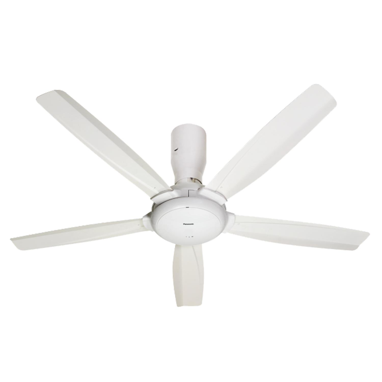 Ceiling Fan Panasonic Light gallery Light Ideas