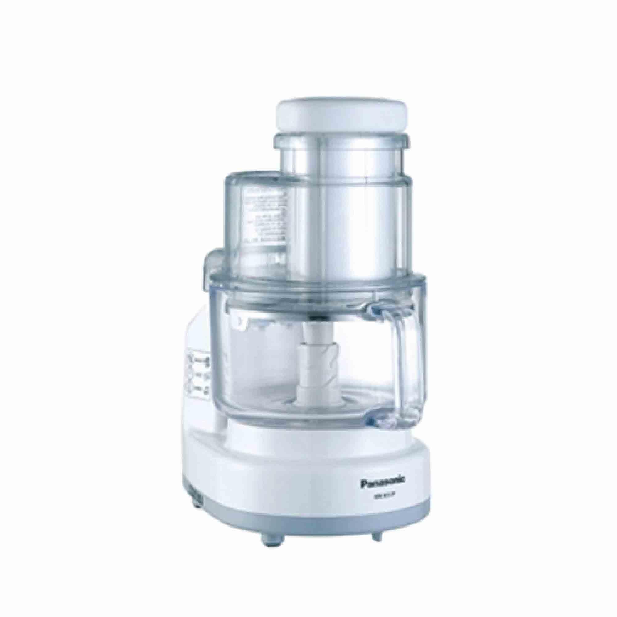 Panasonic Food Processor MK-K51P (300 (end 5/2/2020 6:01 PM)
