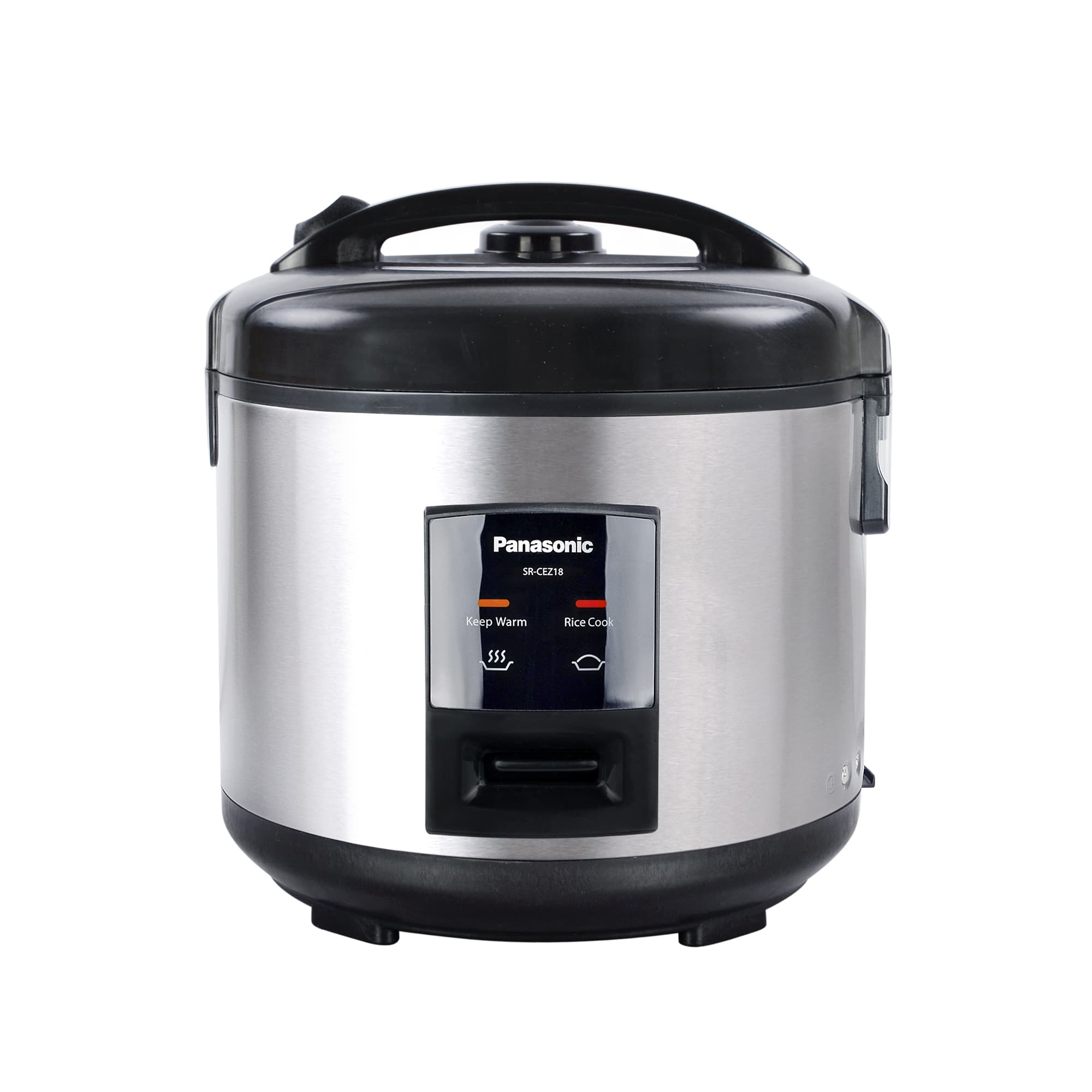 c3f47705d24 More Than Just A Rice Cooker! 4 Best Rice Cooker Brands You Can Buy ...