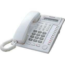 Panasonic Key Phone (KX-T7730)