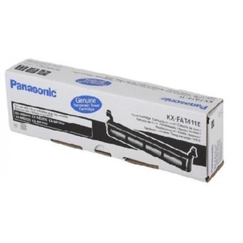 Panasonic KX-MB2025CX Driver Download