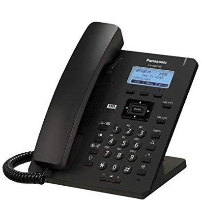 Panasonic KX-NS300 IP-PBX PABX Keyphone System Package Offer