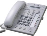 Panasonic KX-NS300 PABX/ PBX/ Keyphone System